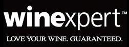 Wine Kits by Winexpert